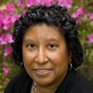 Vickie Mays, PhD, MSPH : Co-Director