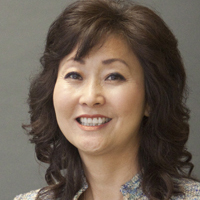 Erin Pak : CEO/Executive Director, KHEIR