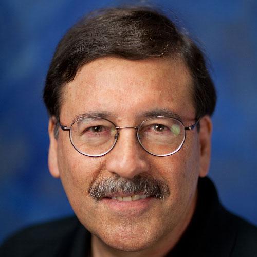 Felipe Castro, MSW, PhD :
