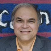 Jose Escarce, MD, PhD :