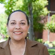 Lourdes Baezconde-Garbanati, PhD :