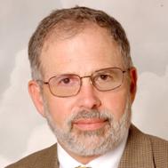 Steven Teutsch, MD, PhD : CSO, LA County Dept of Public Health