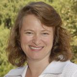 Suzanne Shu, PhD, M.Eng. :